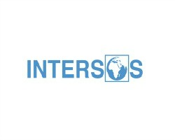 intersos-logo